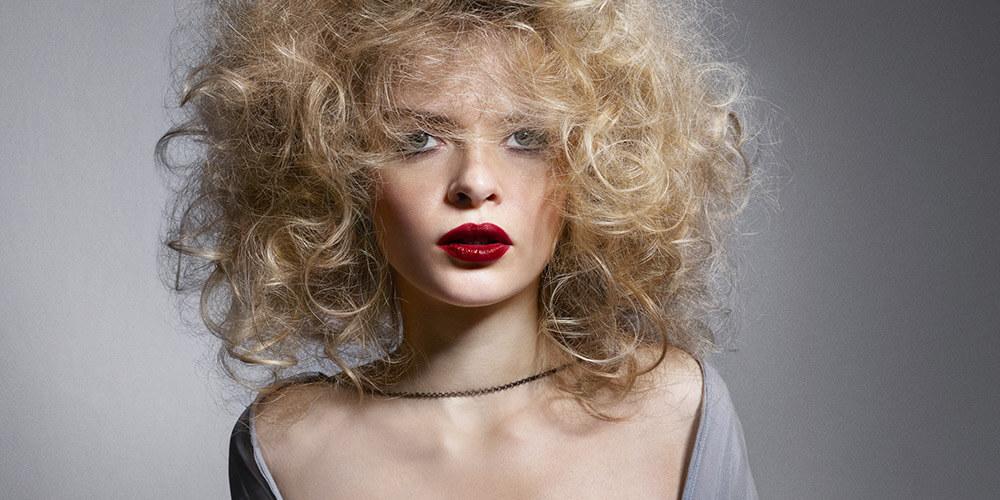 przedłuzanie włosów warszawa