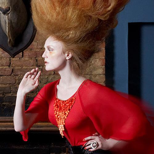 przedłuzanie włosów w warszawie