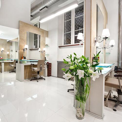 salony gd studio