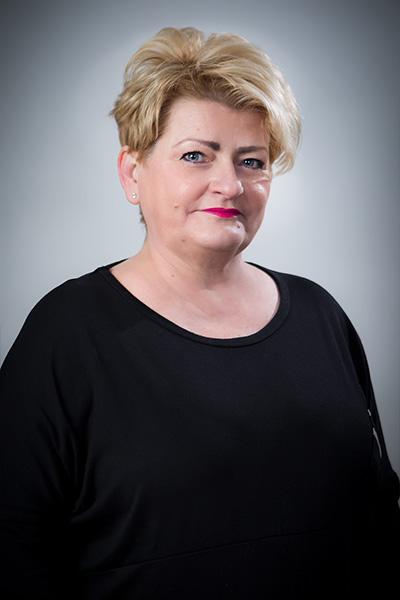 Ewa Patoka