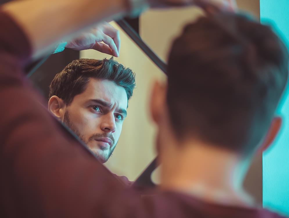 5 porad na świetną stylizację dla mężczyzny