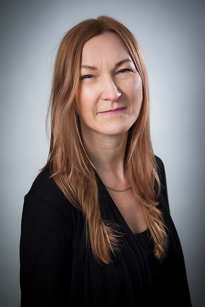 Renata Bieniek