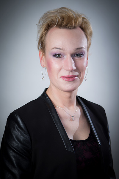 Wioletta Huńkowska