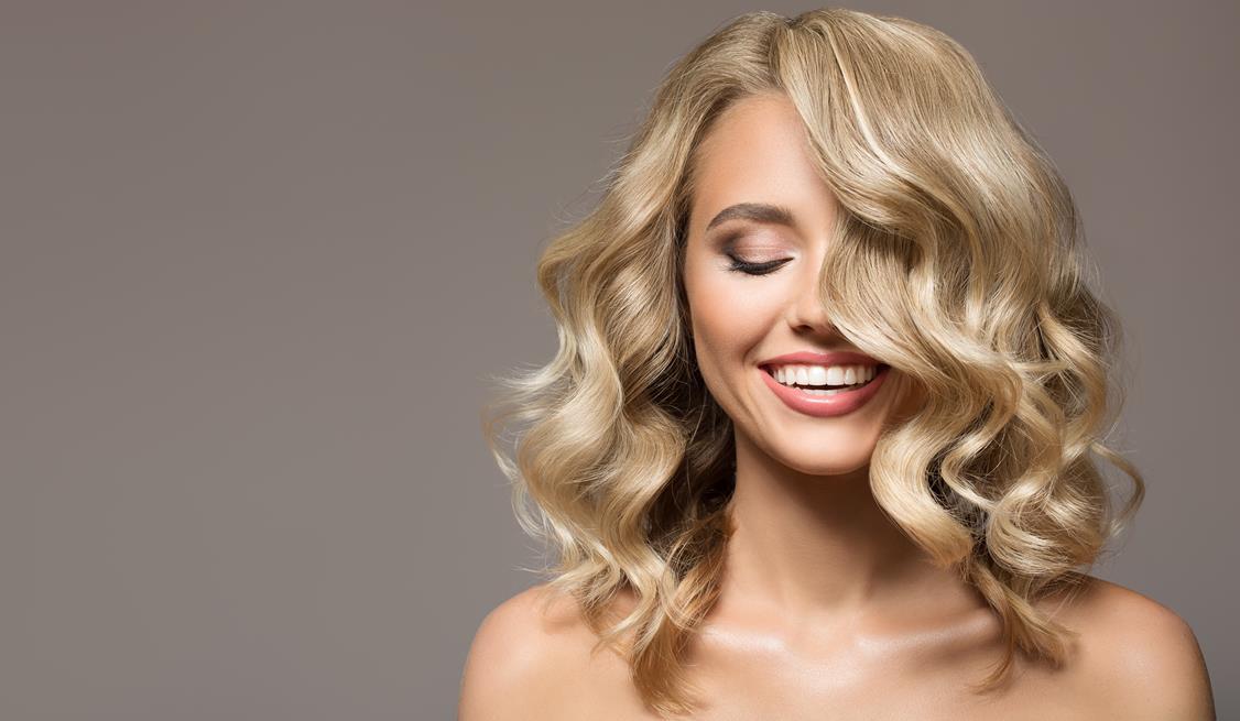 10 modnych fryzur w 2018 dla kobiet