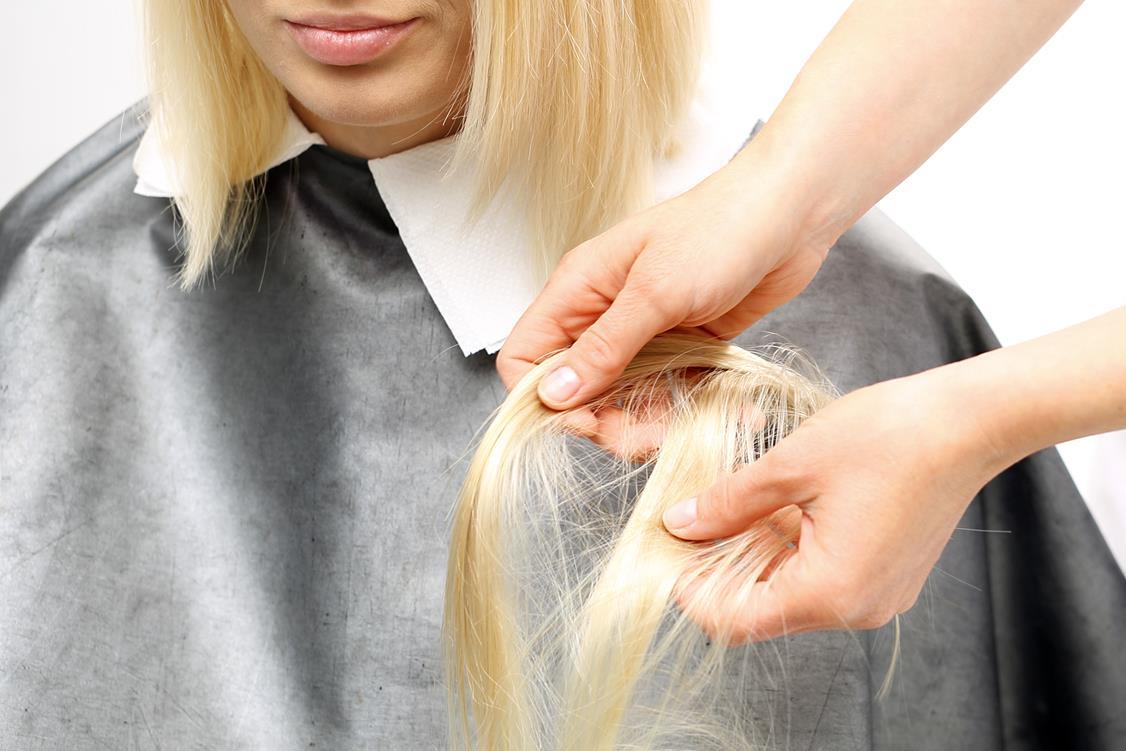 3 powody, dla których warto zdecydować się na przedłużenie włosów