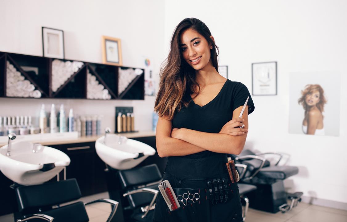 Jakie pytania powinien zadać Ci Twój stylista przed obcięciem włosów?